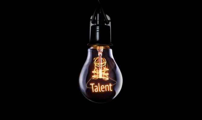BOC Talent
