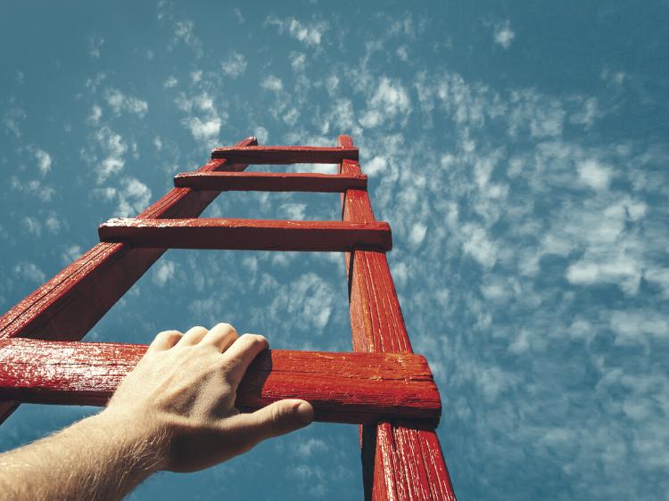 30-dnevni karierni izziv