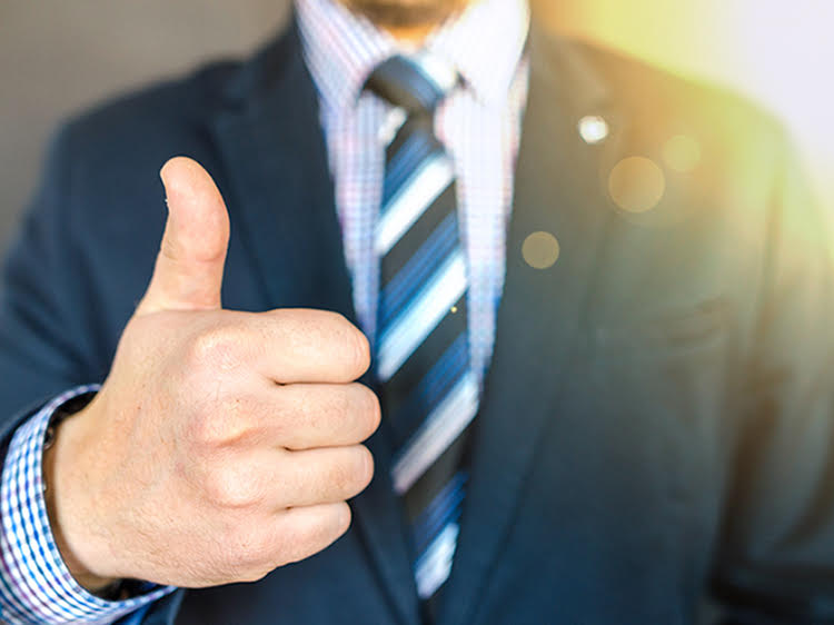 Employees need both recognition and appreciation