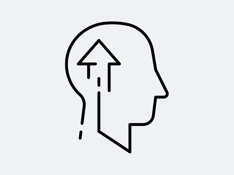 Kaj v praksi pomeni razvijajoča miselnost?