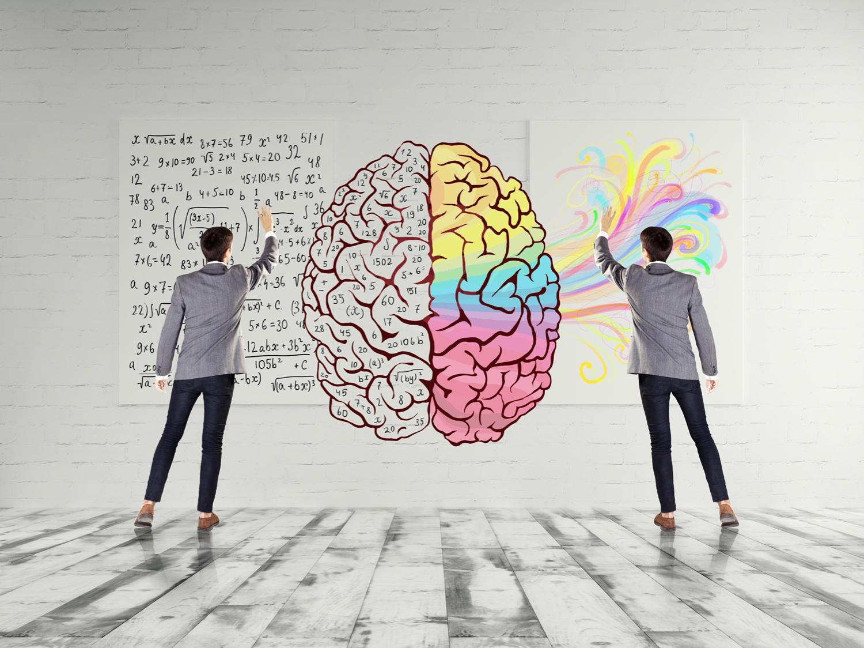 Vpliv čustvene agilnosti v poslovnem svetu